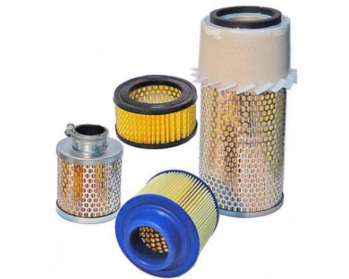 Фильтры для воздушных компрессоров