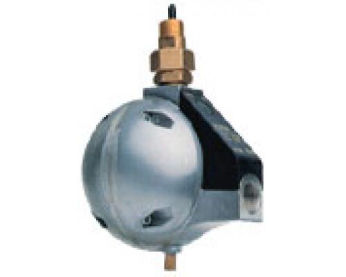 Циклонный сепаратор конденсата Friulair CCS 49
