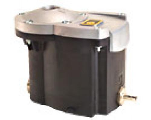 Циклонный сепаратор конденсата Friulair CCS 165