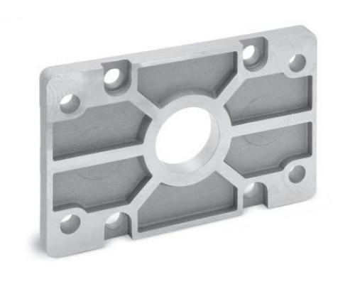 Компактные магнитные цилиндры. Серия 31